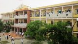 Đáp án đề thi tuyển sinh vào lớp 10 môn Tổng hợp tỉnh Nam Định năm 2018