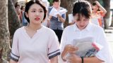 Phương án tuyển sinh 2018 Đại học Điều dưỡng Nam Định
