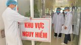 Thông tin người từ Hà Nội về Nam Định phải cách ly tập trung là sai sự thật
