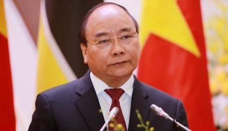 Ngày mai, Thủ tướng Nguyễn Xuân Phúc chủ trì Hội nghị Tổng kết 10 năm Nông thôn mới