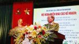 Nam Định : Phát huy vai trò của Công an xã, giữ vững an ninh trật tự ngay từ cơ sở