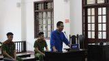 Tài Xế taxi Nam Định Lái xe  chở thuê ma túy, lĩnh án chung thân