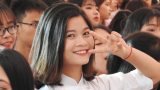 Nam Định dẫn đầu toàn quốc về điểm trung bình các môn thi