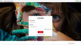 """METUB Network """"trình làng"""" tính năng tự động quản lý kênh Youtube"""