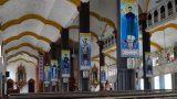 Trùng tu nhà thờ Bùi Chu – yêu cầu các chi tiết kiến trúc như cũ