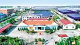 """KCN Bảo Minh (Nam Định): """"Bến đậu"""" của những Nhà đầu tư lớn"""
