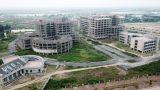 Nam Định tái khởi động dự án bệnh viện 850 tỷ đồng bỏ hoang
