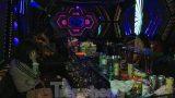 Lễ tân, chủ quán karaoke bị khởi tố vì tổ chức 'tiệc ma tuý'