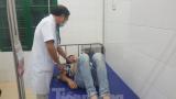 Nam Định cảnh báo nguy cơ sốt xuất huyết từ bệnh nhân ngoại lai