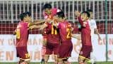V-League 2018: Hứa hẹn hấp dẫn