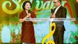 Con gái thi sĩ Nguyễn Bính tiết lộ kỷ niệm hiếm hoi về cha