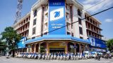 VNPT Nam Định: Chủ động đón đầu xu thế công nghệ mới
