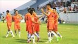 Nhận định Nam Định vs Đà Nẵng 18h00 ngày 27/6 (V-League 2018)