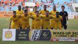 HIGHLIGHTS Nam Định 2-0 Sông Lam Nghệ An: Diệt gọn đội khách trong 7 phút, thành Nam mở hội tưng bừng