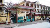 Nam Định: Trường THPT chuyên Lê Hồng Phong tuyển 570 chỉ tiêu lớp 10