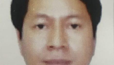 Nguyên Phó giám đốc Petroland bị Bộ công an truy nã là ai?