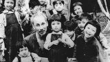 Kỷ niệm 131 năm Ngày sinh Chủ tịch Hồ Chí Minh (19/5/1890-19/5/2021): Tháɴɢ Năm nhớ Bác