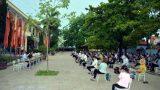 Dịch COVID-19: Hơn 480 công dân Nam Định hoàn thành cách ly tập trung