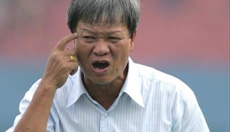 HLV Lê Thụy Hải chỉ ra đội bóng sẽ xuống hạng ở mùa giải năm nay