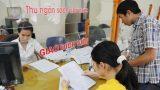 Nam Định tăng thu ngân sách hơn 371 tỷ đồng qua thanh tra, kiểm tra thuế