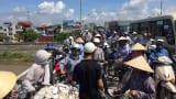 Cầu Đò Quan Nam Định trở thành nơi tự tử từ khi nào ?