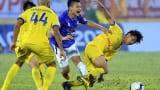 Phan Văn Hiếu – Cầu thủ còn vô danh trong đội hình Nam Định đã làm lu mờ 6 QBV của tuyển Việt Nam