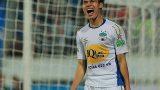 Tuyển thủ U23 Việt Nam ghi bàn, HAGL thắng nghẹt thở đội mới lên hạng