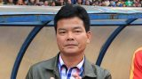 """HLV Nguyễn Văn Sỹ: """"Nam Định đã có khởi đầu không tệ"""""""