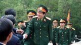 Nam Định: Vị tướng vùng quê Hải Hậu & Ký ức sâu đậm về ba ᴍùᴀ xᴜâɴ