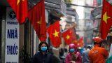 Báo nước ngoài: Vượt qua đại dịch Covid-19, Việt Nam càng mạnh mẽ hơn