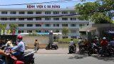 Thêm 12 ca nhiễm COVID-19 tại Đà Nẵng