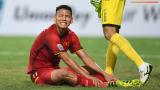 Báo Châu Á: Không gọi Anh Đức và Văn Quyết, Việt Nam định buông Asian Cup?