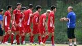 Báo nổi tiếng Thái Lan tin Olympic Việt Nam đủ sức giành HCĐ
