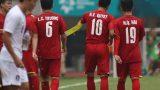 HLV Park Hang Seo: Olympic Việt Nam sẽ dứt điểm UAE trong 90 phút