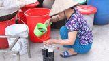 Nam Định: Đậm đà nước mắm thủ công truyền thống Sa Châu