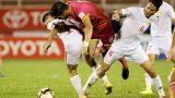 Vòng 3 V-League: Derby Sài thành, Thiên Trường rực lửa