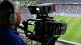 """VTV: """"Không mua bản quyền truyền hình World Cup 2018 bằng mọi giá"""""""