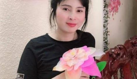 Vụ Trưởng phòng điều dưỡng xinh đẹp bị bắt: Diễn biến mới