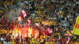 Vượt Hà Nội FC và HAGL, Nam Định là đội bóng có lượng cổ động viên đông nhất tới sân