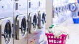 Kì tích của vợ chồng trẻ gốc Nam Định thuê cửa hàng giặt khô là hơi, thu nhập mỗi tháng 20 triệu trong 3 năm mua đứt lại mặt bằng 3.1 tỷ