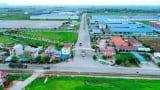 Nam Định: An toàn lao động trong doanh nghiệp có chuyển biến