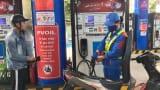 Giá xăng đến kỳ tăng mạnh, chờ cú vọt chấn động ngày mai