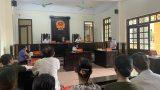 Nam Định: Vụ đòi nợ gần 1000 chỉ vàng vẫn chưa có hồi kết