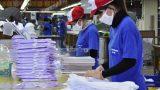 Xuất khẩu Hà Nội: Nỗ lực tăng tốc