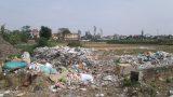 Nam Định: Thành lập dự án khu xử lý rác thải cách trường tiểu học 200m