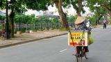 Bánh mì Ba Lan: Đặc sản Nam Định gợi nhớ ký ức về ᴍộᴛ ᴛʜờɪ ʙᴀᴏ ᴄấᴘ