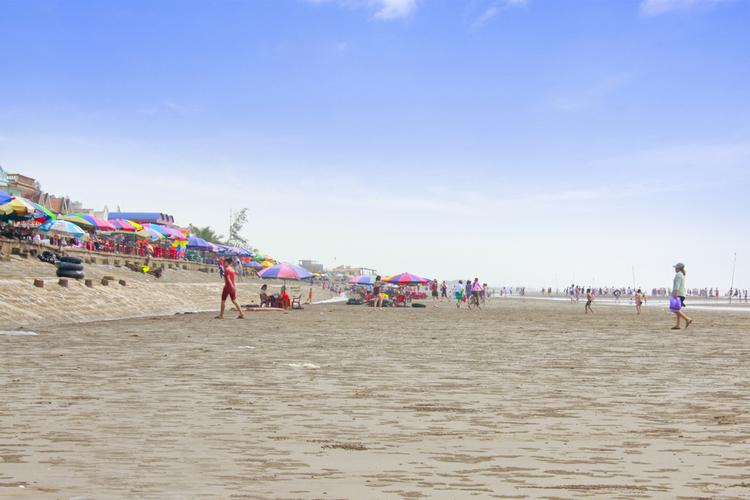 biển thịnh long nam định