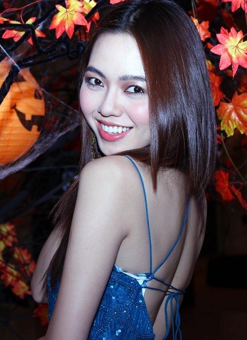 Nữ hoàng sắc đẹp quốc tế Vũ Hoàng Điệp quê gốc tại Nam Định, cô sống tại Đồng Nai và lập nghiệp tại TP HCM