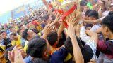 Nam Định và cả núi thử thách chờ đợi ở V.League 2018