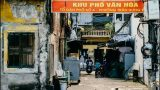 Nam Định mùa hè bình yên qua ống kính nhiếp ảnh